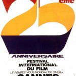 Cannes 1971